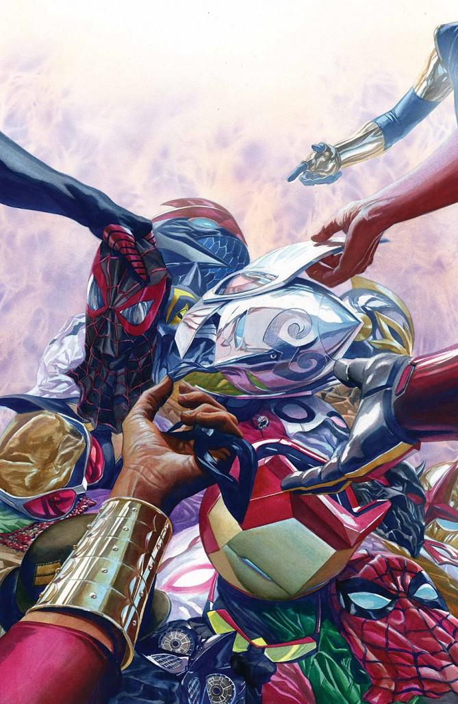 Waid-ANAD-Avengers-8-db9cf