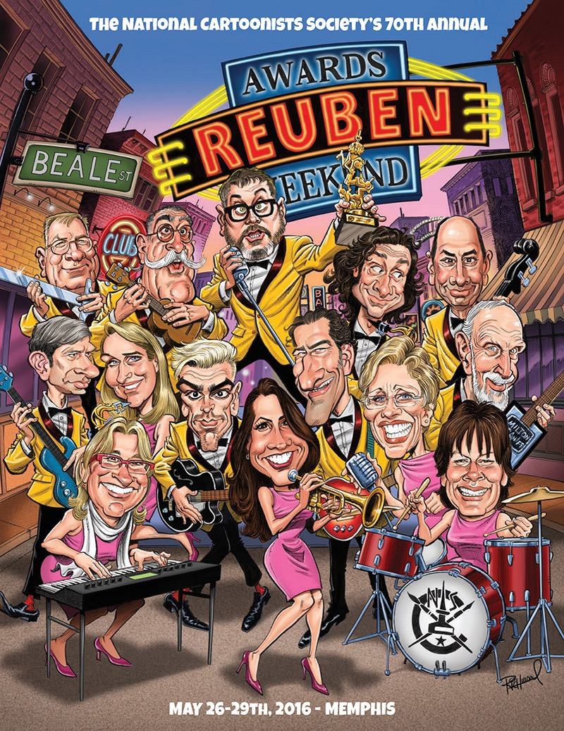 2016-Reuben-Award-Brochure-Cover.jpg