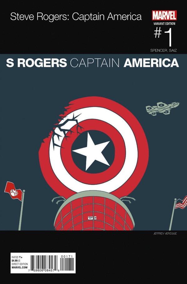 Captain_America_Steve_Rogers_1_Veregge_Hip-Hop_Variant.jpg