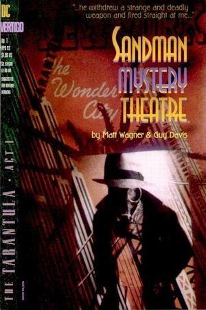 Sandman_Mystery_Theater_1.jpg