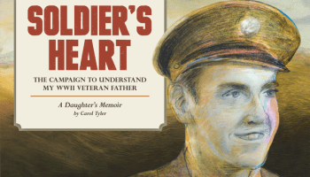 Soldiers-Heart-COVER.png