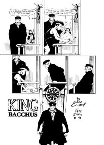 bacchus_omnibus_two_04