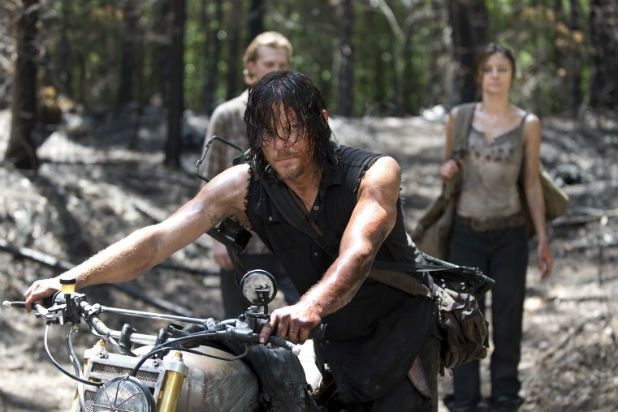walking-dead-norman-reedus-daryl.jpg