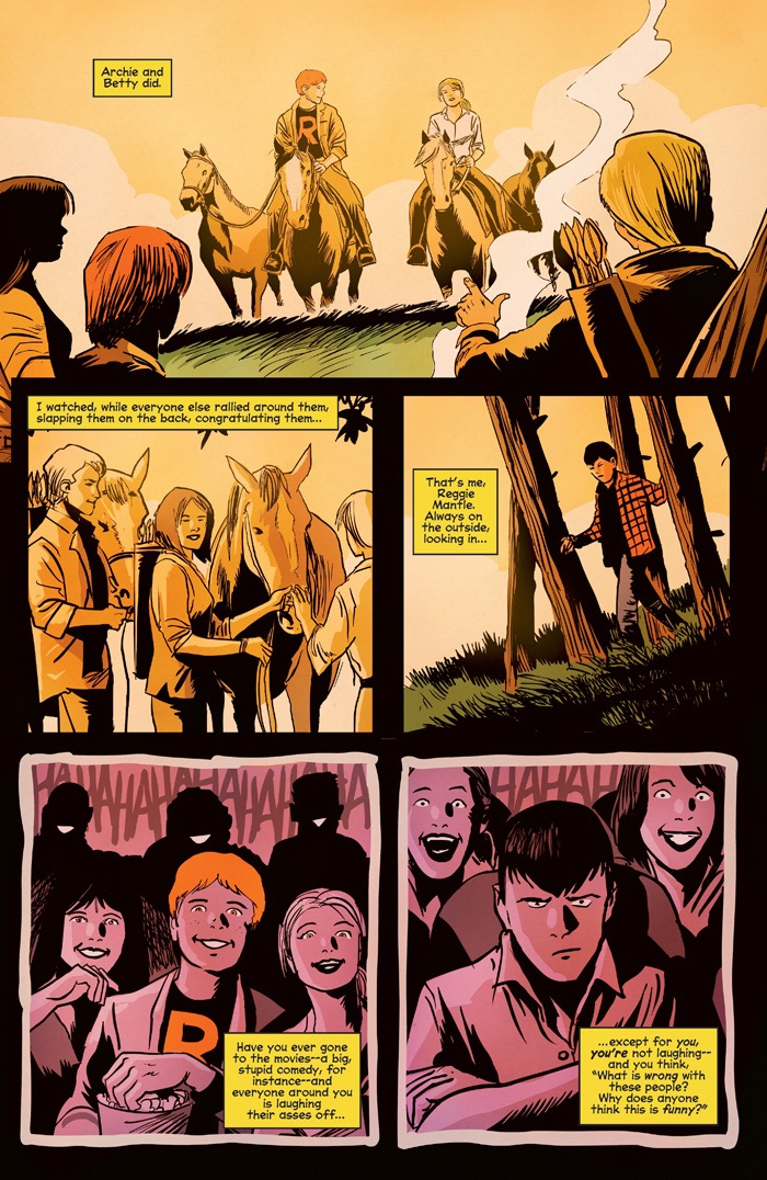 AfterlifeWithArchie_09-8.jpg