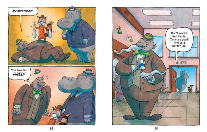 Hippopotamister-100-25
