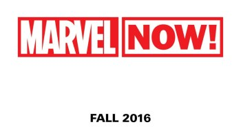 Marvel_NOW.jpg