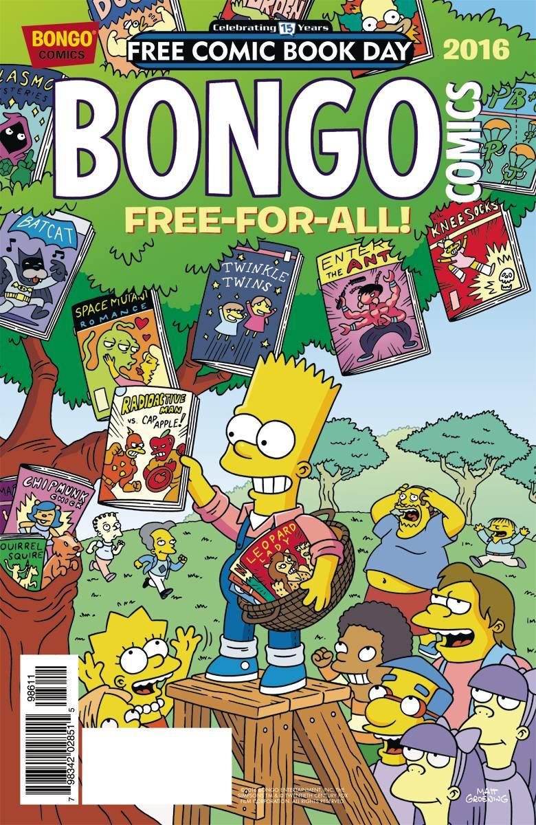 fcbd bongo large 2016