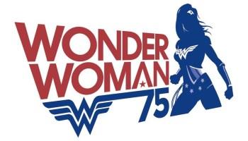 New Wonder Woman debuts new Wonderbra - The Beat