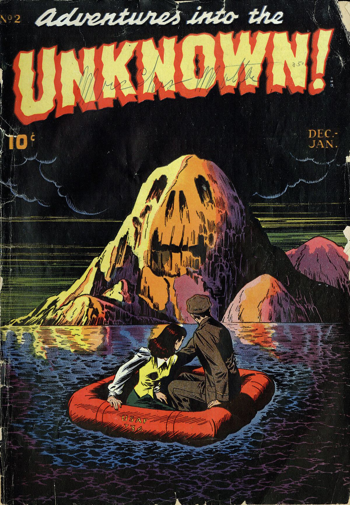 Adventures_into_the_Unknown_Vol_1_2.jpg