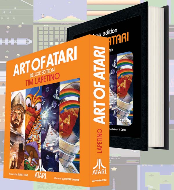 ArtOfAtari-HC-Deluxe.jpg
