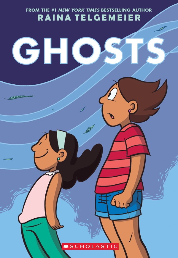 GHOSTS Front Cover.jpg