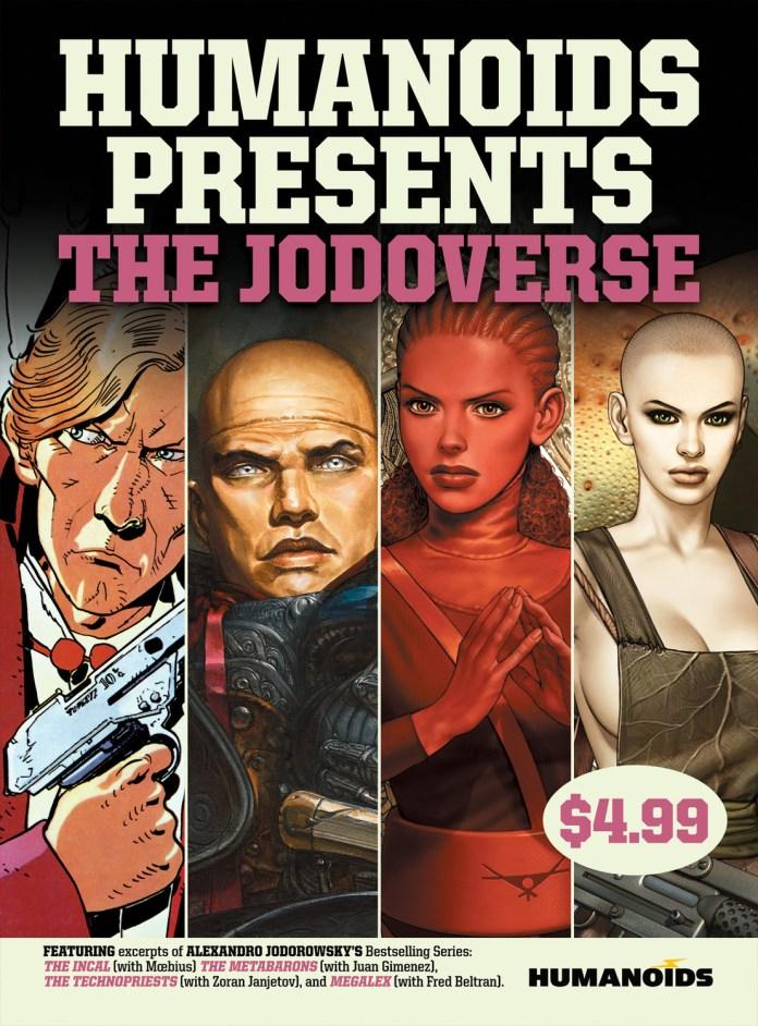 Humanoids Presents Jodoverse Cover.jpg