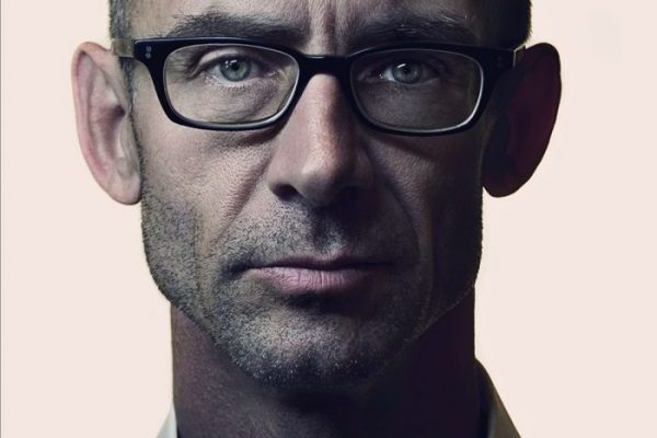 "Interview: ""intelligent ca ca"", Chuck Palahniuk talks about his current storm of creativity"
