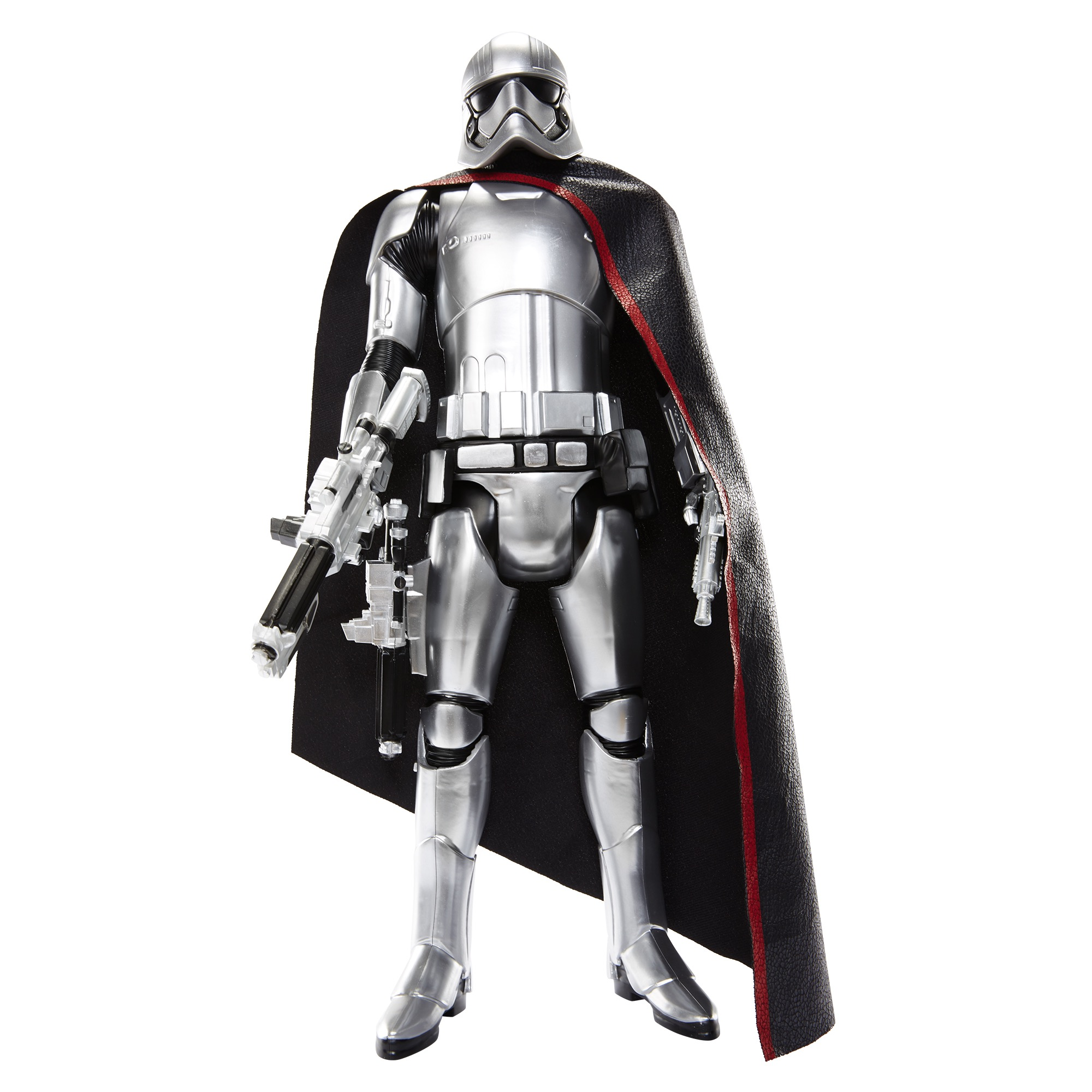 95572ABF-SW_Captain_Phasma_18193.jpg