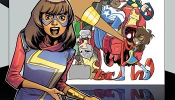 All-New_All-Different_Avengers_Annual_1_Asrar_Fosgitt_Variant.jpg