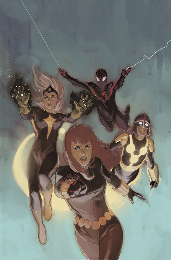 Black-Widow-7-Champions-Variant-by-Phil-Noto-d22d2