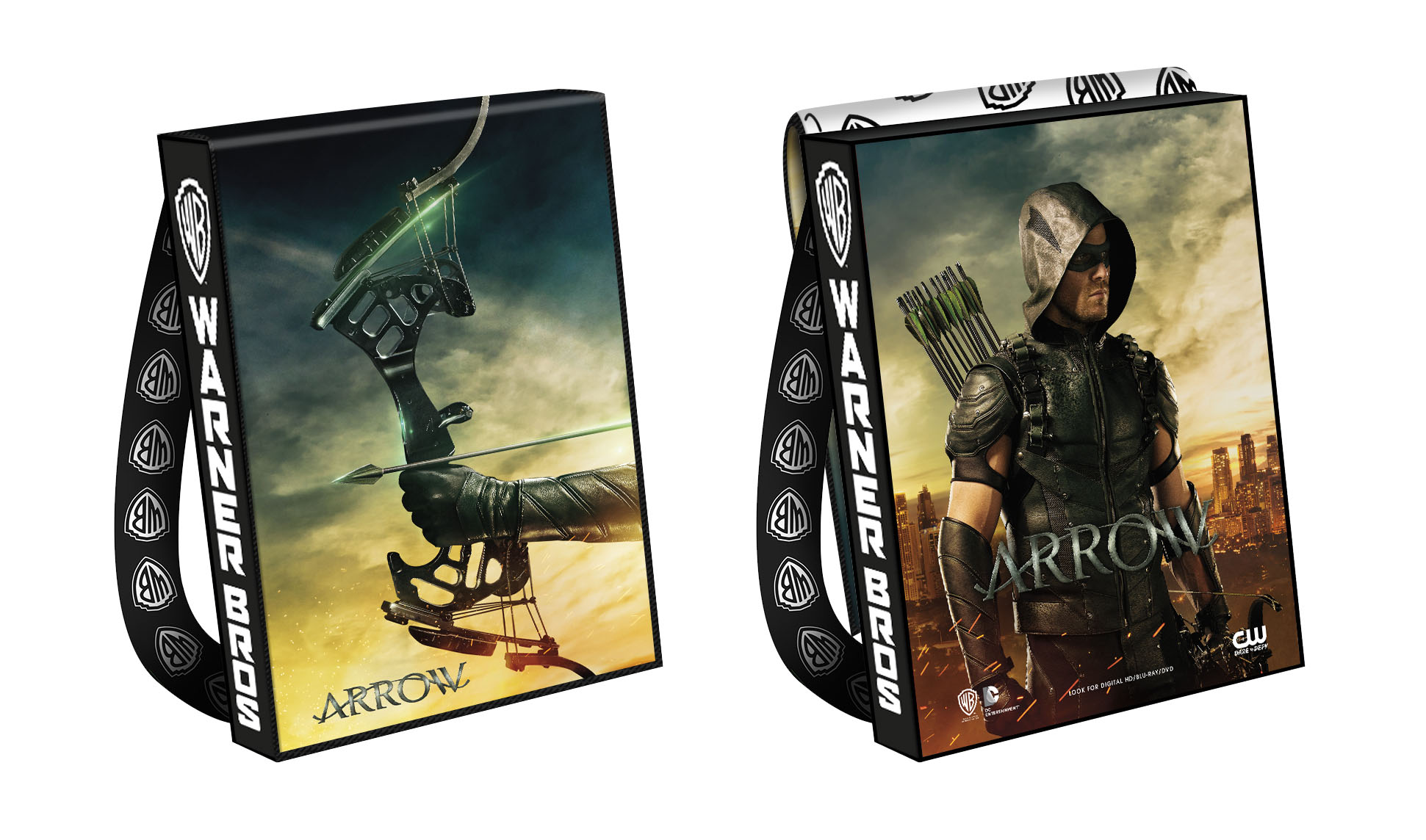 CC16_BAGS_3DRender_Arrow