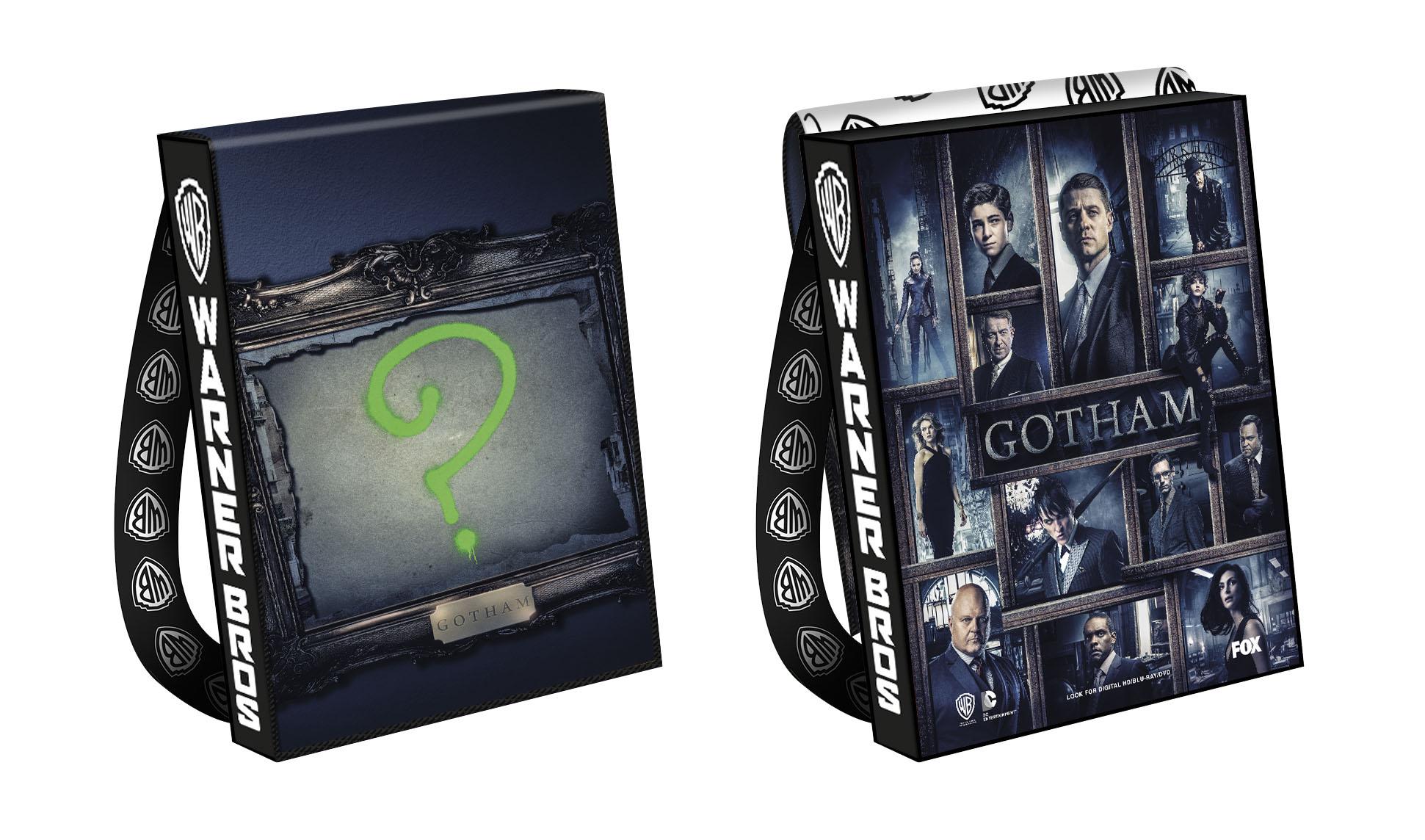 CC16_BAGS_3DRender_Gotham