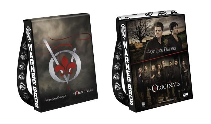 CC16_BAGS_3DRender_VampireDiaries_Original