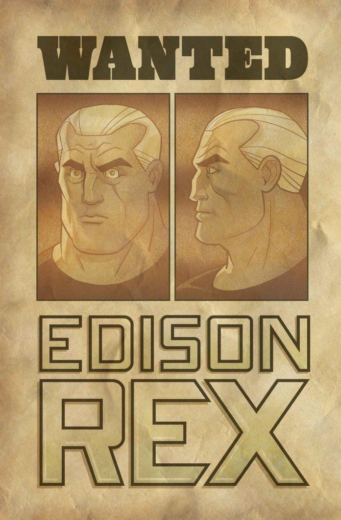 Edison_Rex_17-1.jpg