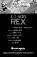 Edison_Rex_17-2