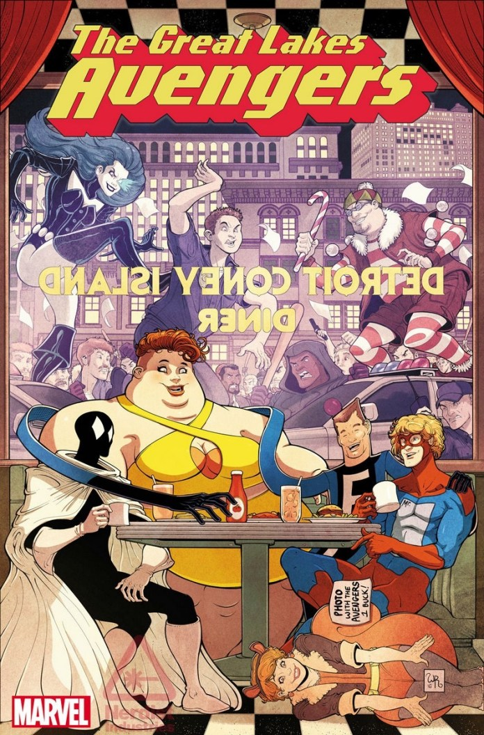 Great-Lakes-Avengers-Cover_1_Will_Robson.jpg