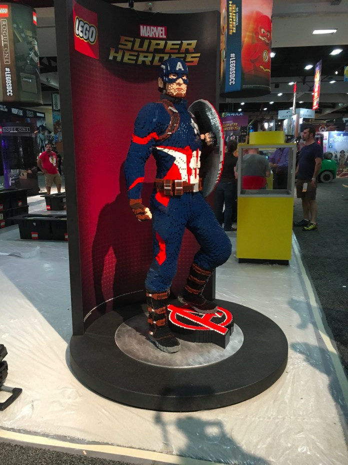 SDCC2016-d01preview-15.JPG