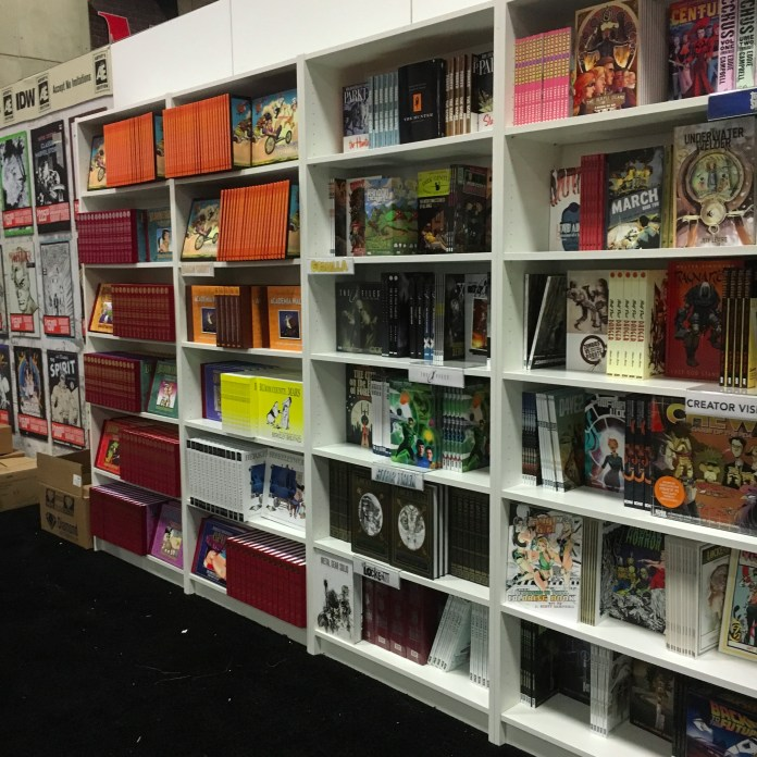 SDCC2016-d01preview-35.JPG