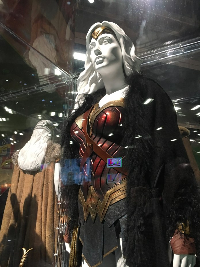 SDCC2016-d01preview-52.JPG