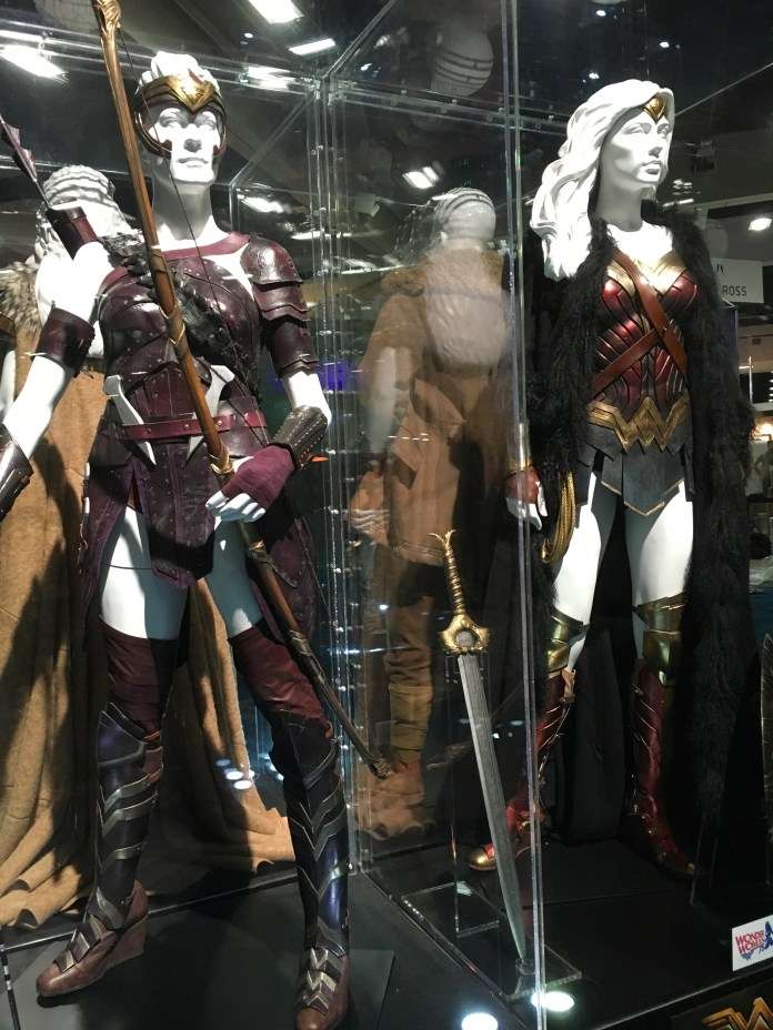 SDCC2016-d01preview-55.JPG