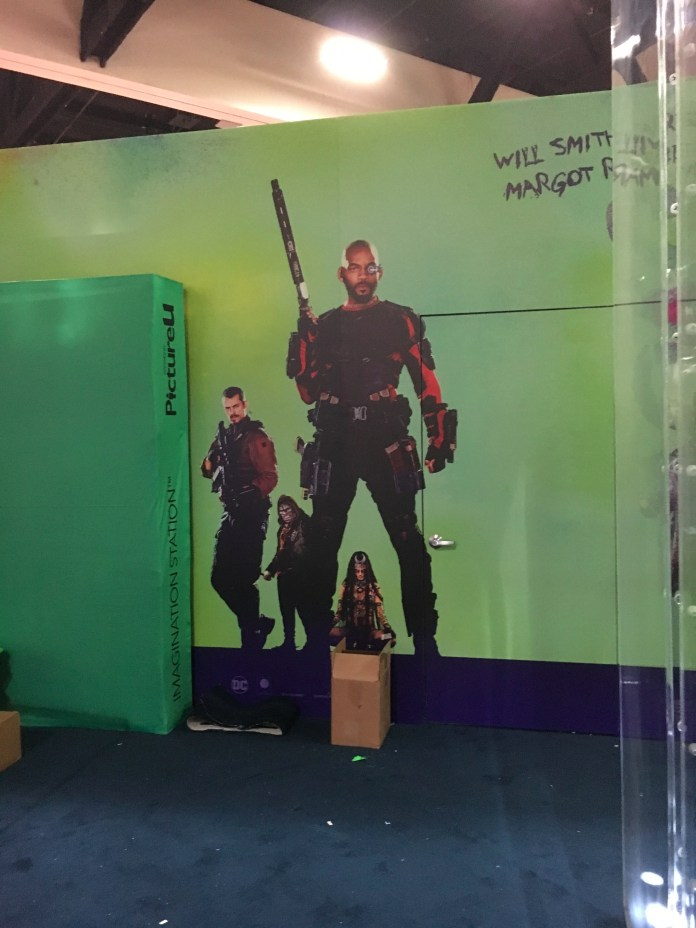 SDCC2016-d01preview-61.JPG