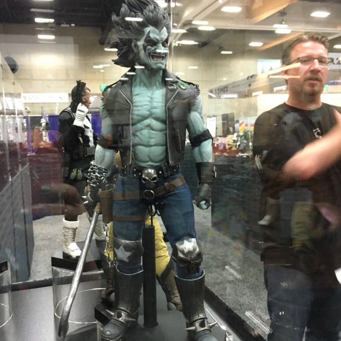 SDCC2016-d01preview-76.JPG
