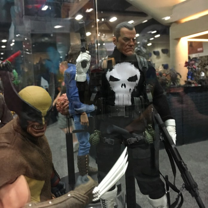 SDCC2016-d01preview-78.JPG