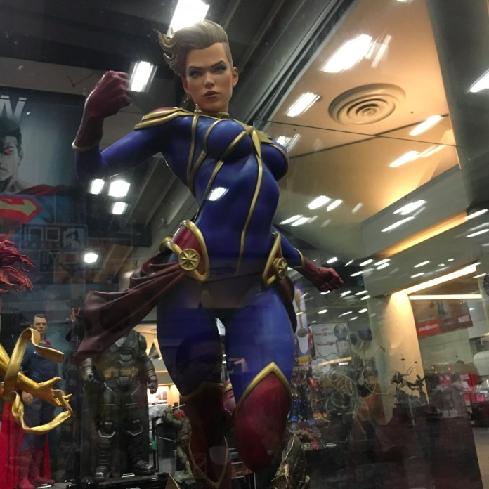 SDCC2016-d01preview-84.JPG