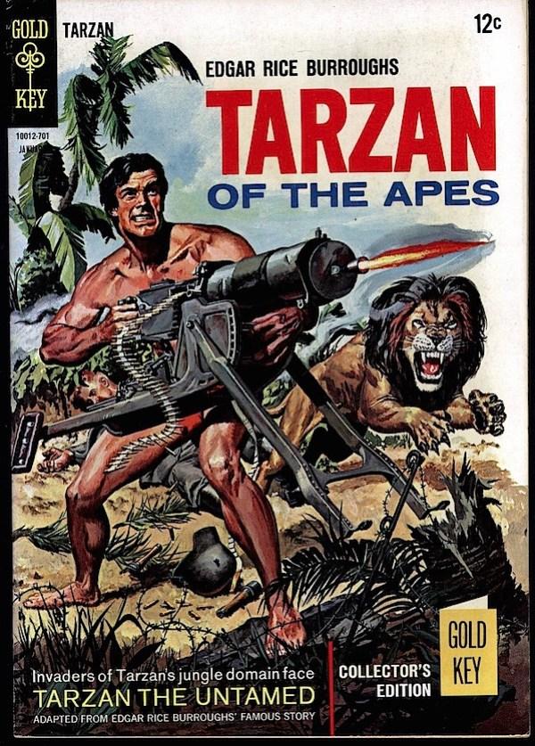 Tarzan-39.jpg
