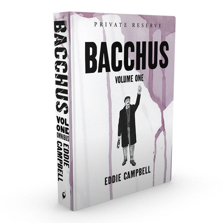 bacchus-private-reserve-1000_lg.jpg