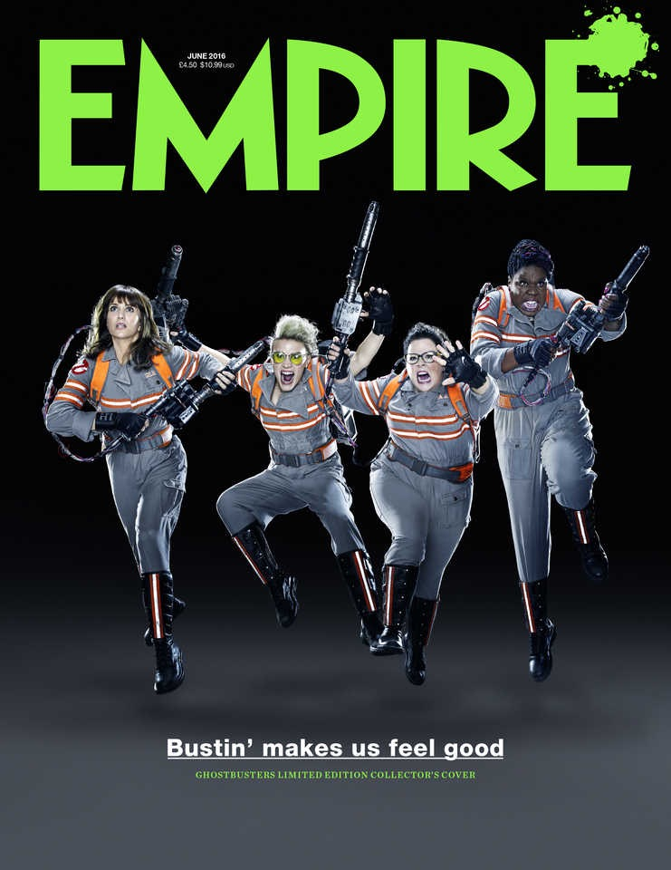empire-ghostbusters-subs-cover.jpg