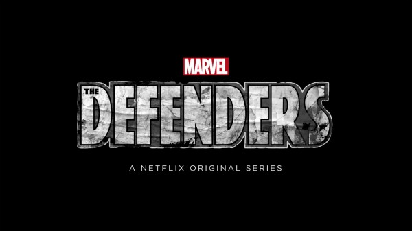 nxdefenders