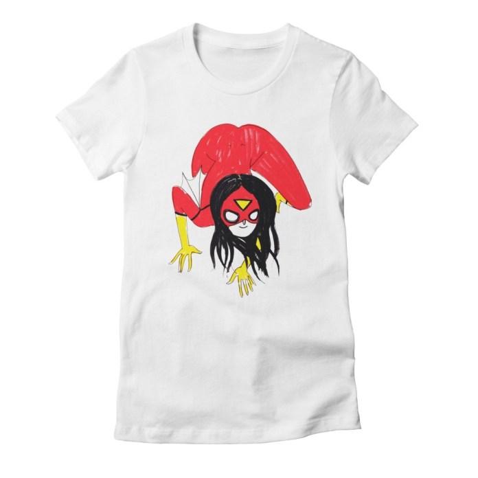 shirt-1466992068-9e085dcb1539c58eef7515aaf9944607.jpeg