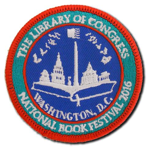 2016_bookfest_patch_large LOC