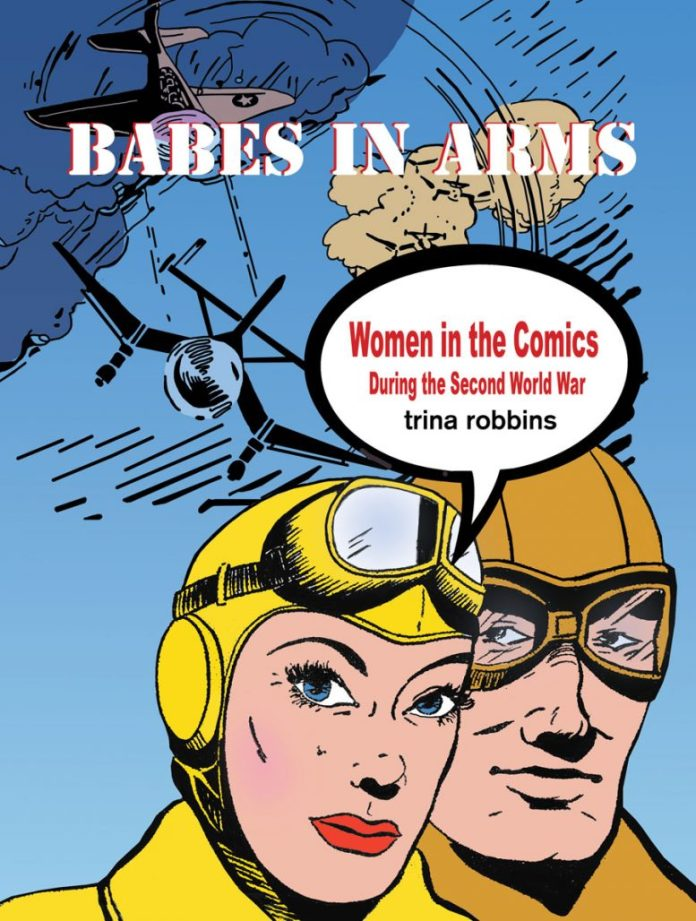 Babes-in-arms-PLC-FINAL-PROMO-b2230