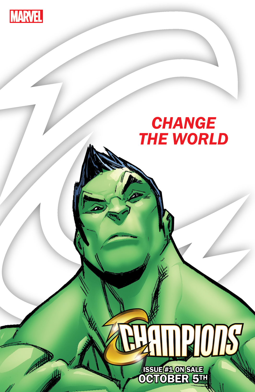 Change_the_World_2.jpg