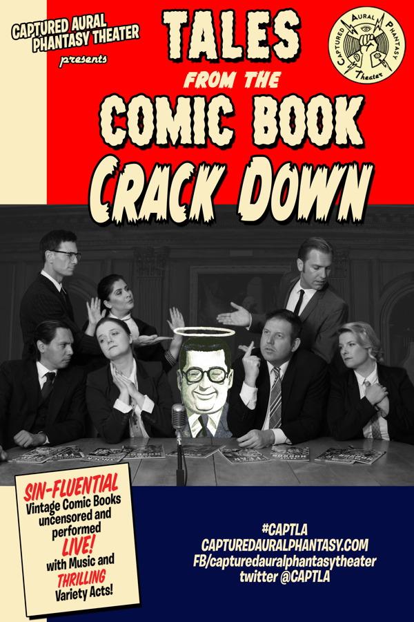 ComicCrackDownFlier1SDCC2014 (1)