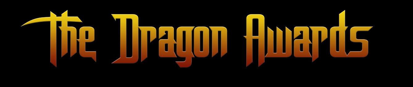 Dragon Awards