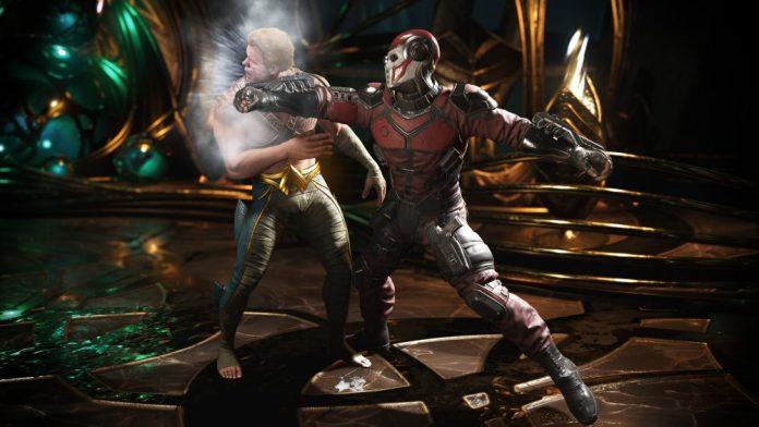 Injustice_2_Screenshot_Deadshot_and_Aquaman_1471368876