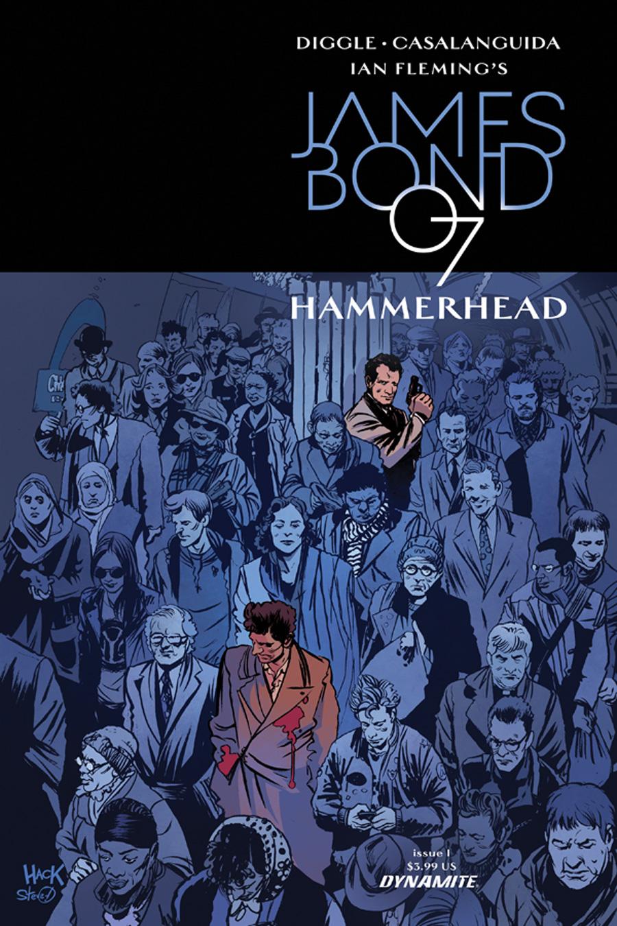 JamesBond-Hammerhead-001-B-Hack