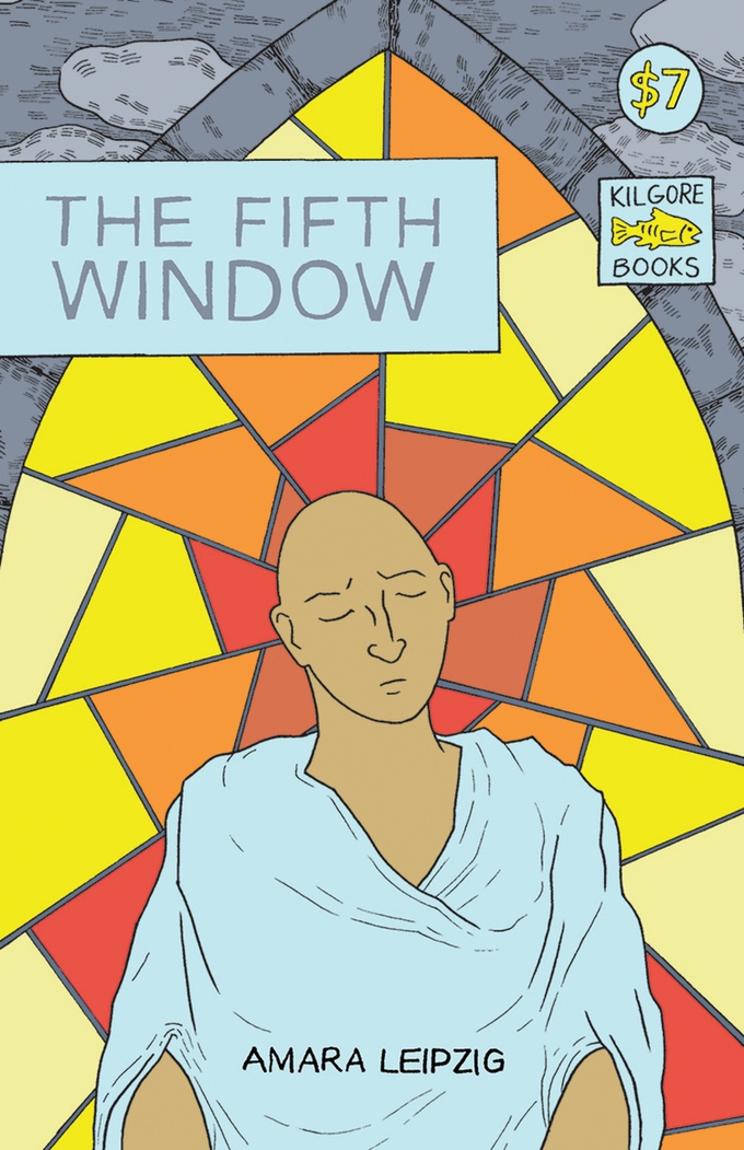 fifthwindow
