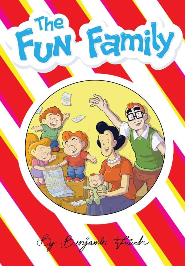 funfamily