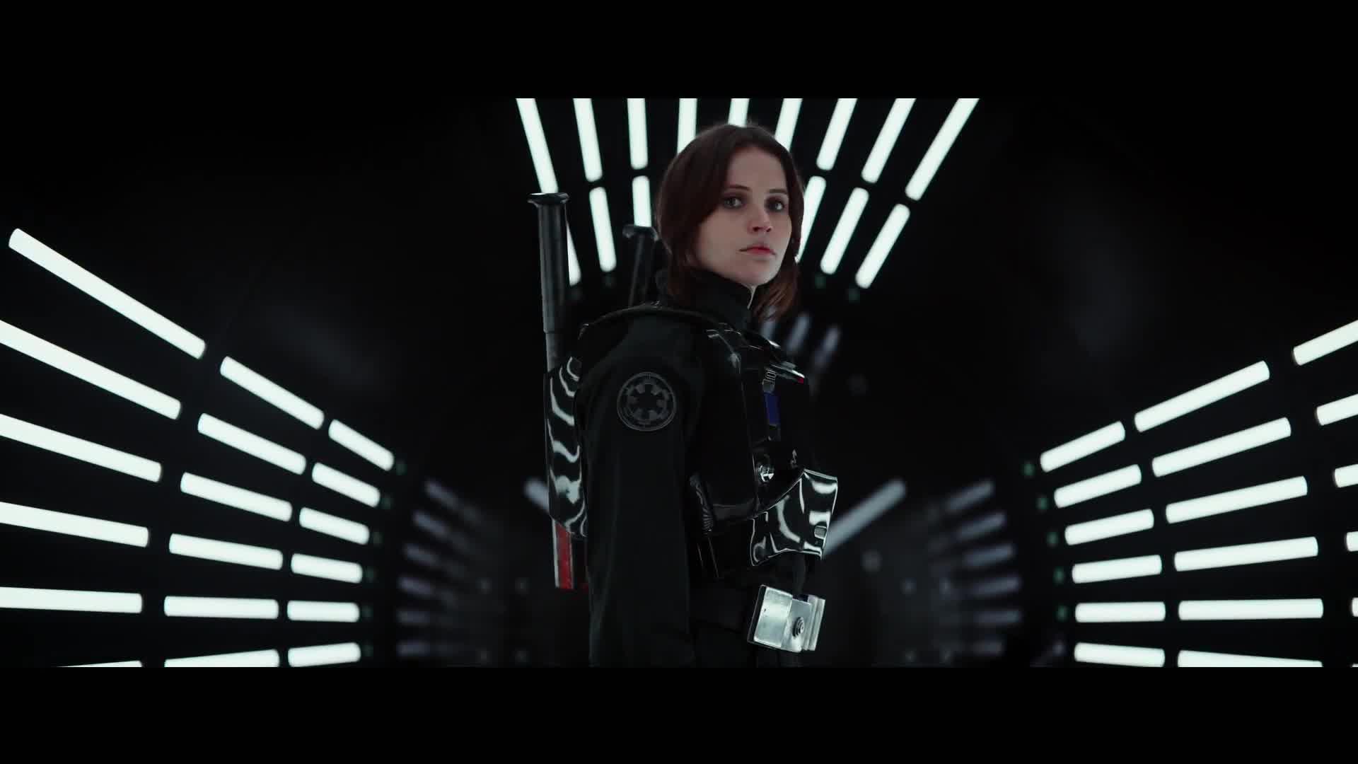 wired_star-wars-rogue-one-trailer.jpg