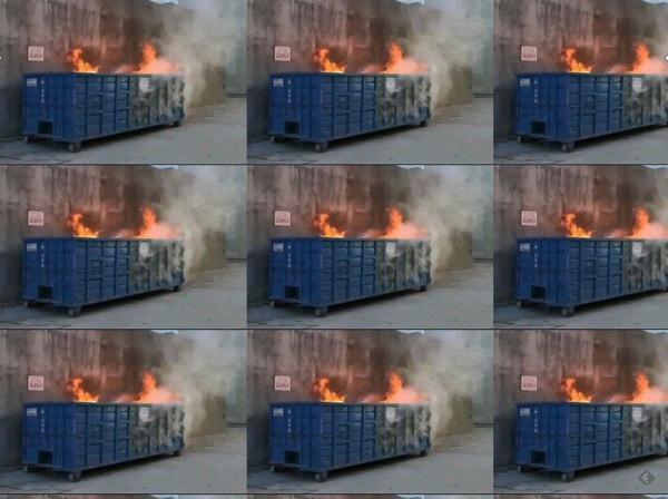 9dumpsterfires.jpg